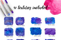 Cosmic textures Product Image 2