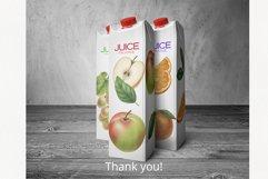 Fruits Product Image 4