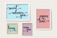 Love Sunday Product Image 3