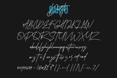 Darto Signature Product Image 6