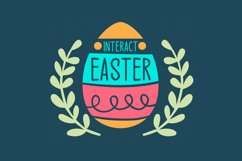Present Easter Product Image 2