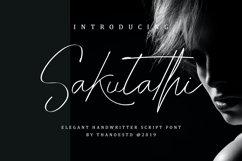 Sakulathi Product Image 1