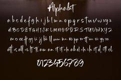 Violete Font Product Image 6