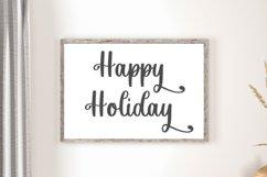 Sweet Holiday Product Image 4