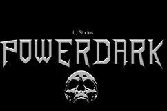 PowerDark Product Image 4