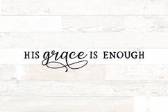 Vol 2 bible verses svg bundle, christian svg bundle quotes Product Image 3