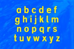 Obly Grotesk Product Image 3