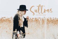 Salmita Product Image 8
