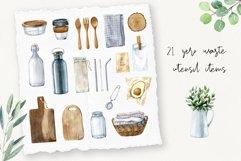 Zero Waste Kitchen Set Product Image 2