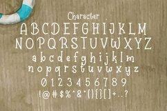 Web Font Skelatona Product Image 3