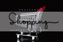 Shopping Product Image 1