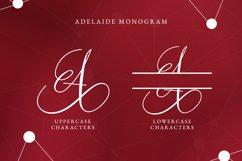 Adelaide Product Image 2