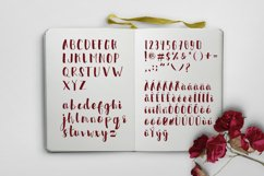 FaerieFire Typeface Product Image 2