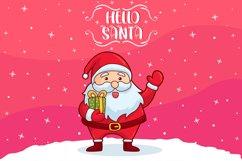 Christmasland Product Image 2