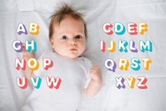 Kids Headline Font Product Image 2