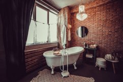 REAL ESTATE Lightroom Presets Bundle for Mobile and Desktop Product Image 9