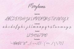 morghana Product Image 5