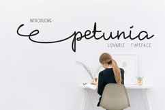 Petunia Product Image 1