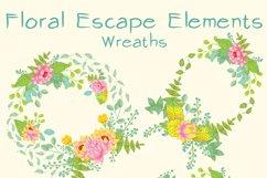 Floral Escape Product Image 5