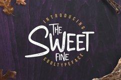 Sweetfine Product Image 1