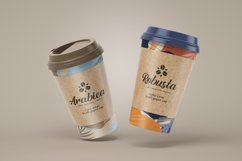 Austein Product Image 2