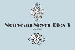 Nouveau Never Dies 3 Product Image 2