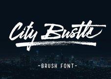 City Bustle Product Image 2