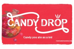 CANDY DROP Product Image 2