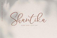 Shantika Product Image 1