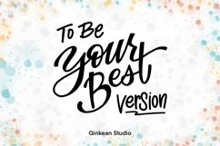 Inspiration quote clipart, quote png, quote clipart, clipart Product Image 4