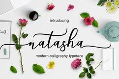 Natasha Product Image 1