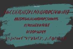 Satellite - SVG Font Product Image 5