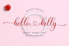 Hello Kelly Product Image 1