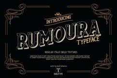 Rumoura Product Image 1