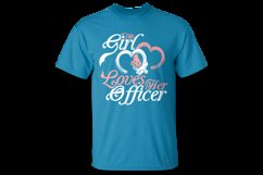 Love Officer Product Image 3