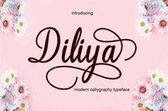 Diliya Product Image 1