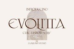 Evolitta Product Image 1
