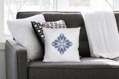 Decorative Quilt Block Design Pack Product Image 2
