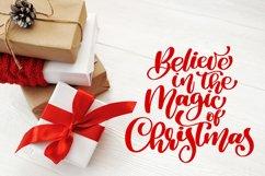 Christmas Gift Collection Product Image 3