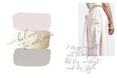 Mon Juliet Product Image 5