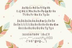Origin Ethnic - Display Font Product Image 2