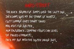 HARD STREET Product Image 4