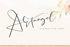 Santeria Product Image 1
