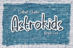 Astrokids Product Image 1