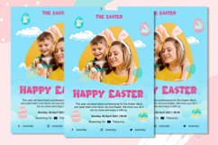 Easter Sunday - Easter Display Font Product Image 3