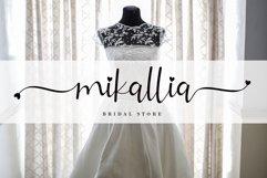 Allitta Product Image 4