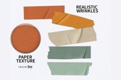 Summer Dreamin' Washi Tape Product Image 2