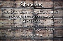Shambles Product Image 6