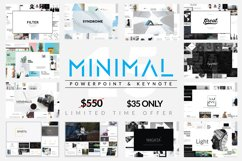 15 Best Seller Powerpoint Presentation Product Image 1