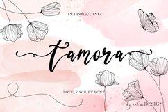 Tamora Product Image 1